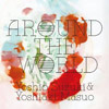 Around the World cover